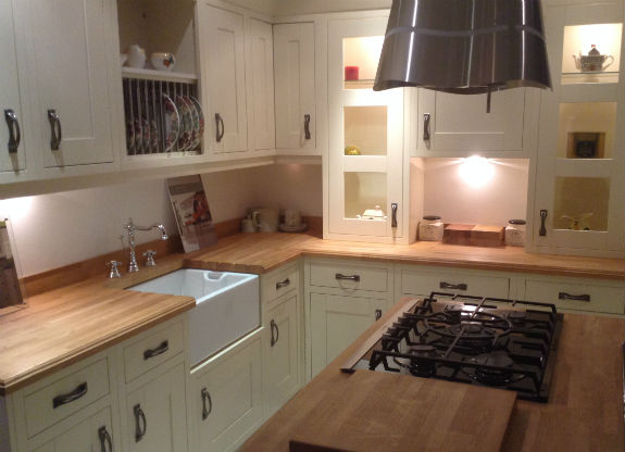kitchen design considerations. It is no good having to climb up on a step ladder every time you want  something from the top of cupboard again be present when they are being fitted Kitchen Design Considerations Number One Kitchens